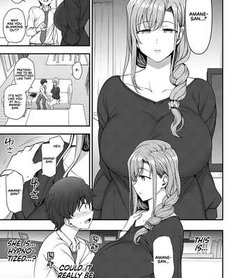 Family Control Ch.1 comic porn sex 019
