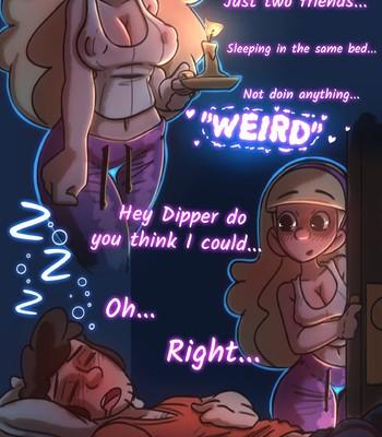 Something Weird comic porn sex 011