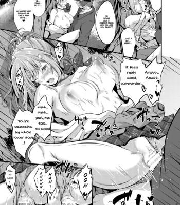 An illumination date with Astoria comic porn sex 021