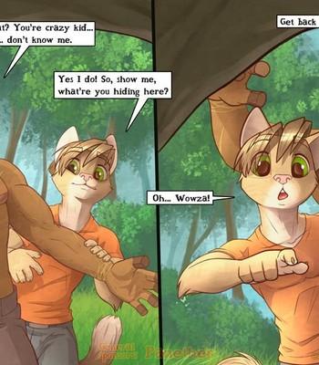 CATastrophe comic porn sex 542