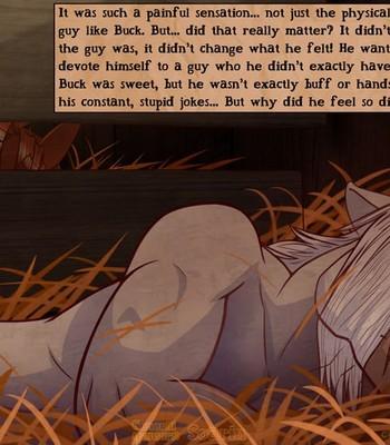 CATastrophe comic porn sex 637