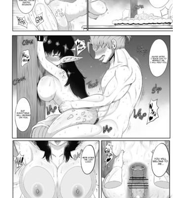 Goblin Treasure 1 comic porn sex 010