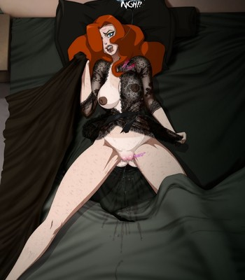 Corruption comic porn sex 003