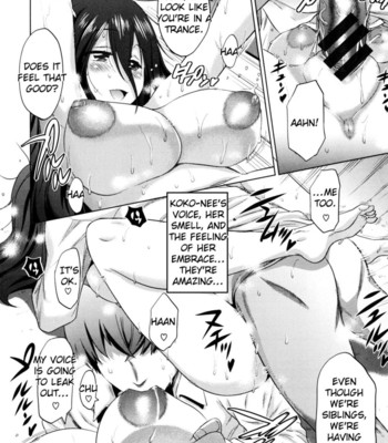Girls Lacrosse Club [Chronicle Edition] comic porn sex 361