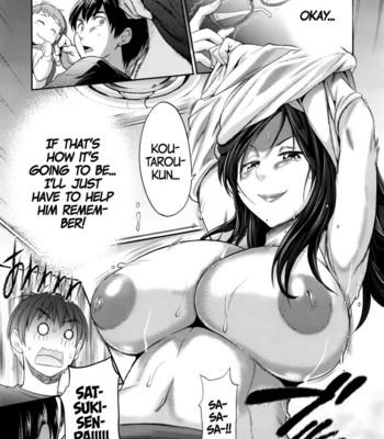 Girls Lacrosse Club [Chronicle Edition] comic porn sex 599