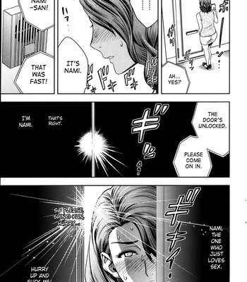Twin Milf [Tatsunami Youtoku] comic porn sex 087