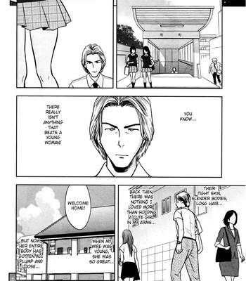 Twin Milf [Tatsunami Youtoku] comic porn sex 185