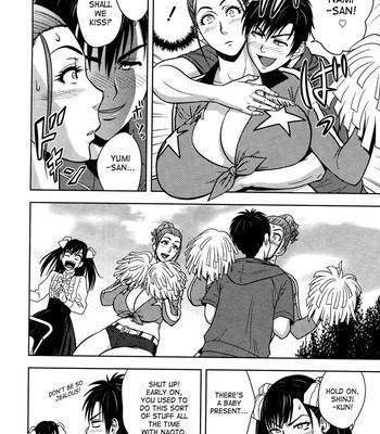 Twin Milf [Tatsunami Youtoku] comic porn sex 235