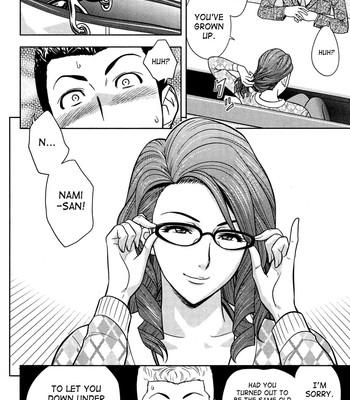 Twin Milf [Tatsunami Youtoku] comic porn sex 253