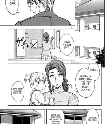 Twin Milf [Tatsunami Youtoku] comic porn sex 270