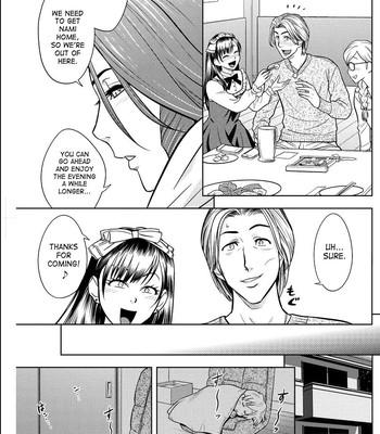 Twin Milf [Tatsunami Youtoku] comic porn sex 294