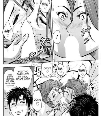 Twin Milf [Tatsunami Youtoku] comic porn sex 297