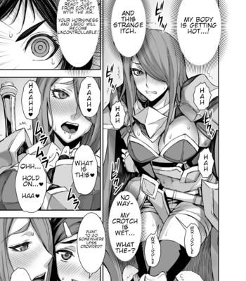Isekai Futanari Tensei comic porn sex 018