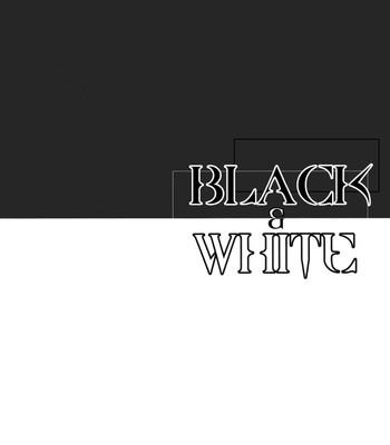 Black & white (pokemon black & white) {doujin-moe.us} comic porn sex 003