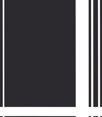 Black & white (pokemon black & white) {doujin-moe.us} comic porn sex 022