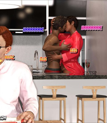 Doctor Brandie 12 comic porn sex 023