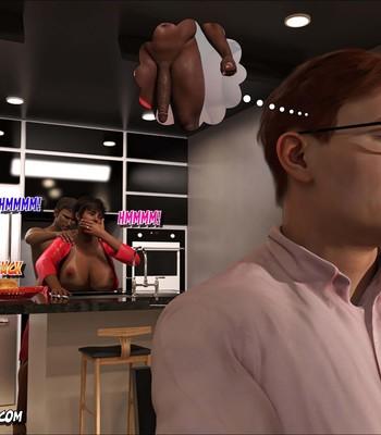 Doctor Brandie 12 comic porn sex 049