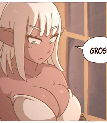 [Lewdua] Lola and Pamela (All Parts + Extras) (Ongoing) comic porn sex 025