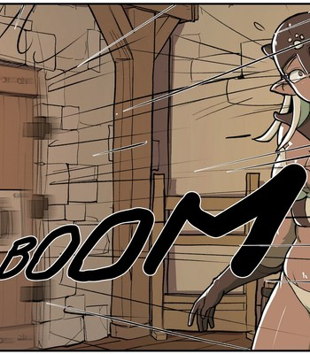 [Lewdua] Lola and Pamela (All Parts + Extras) (Ongoing) comic porn sex 097