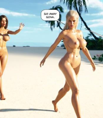 Au Naturel – Nudist Resort part 4 (ongoing) comic porn sex 111