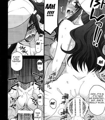 Deep black   {doujin-moe.us} comic porn sex 017