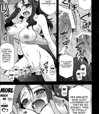 Deep black   {doujin-moe.us} comic porn sex 020