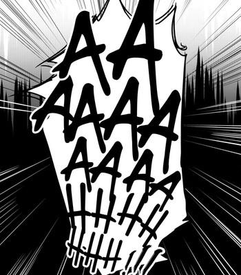 Reizoku Maou I-IV   Enslaved Overlord I-IV + Epilogue comic porn sex 049