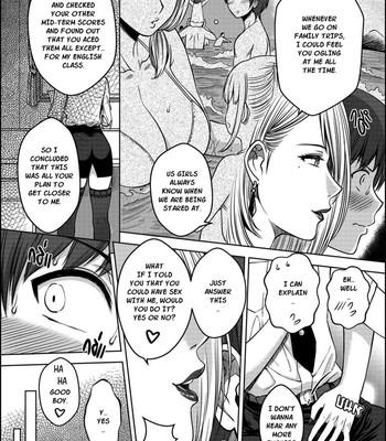 My Sister…3 comic porn sex 036