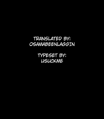 Takuran sareta Tsuma comic porn sex 052