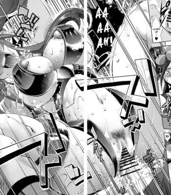 Fuuro Ningen Houdan[ENG] comic porn sex 014