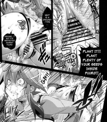 Fuuro Ningen Houdan[ENG] comic porn sex 018
