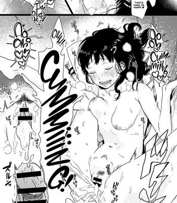 Aitte comic porn sex 017