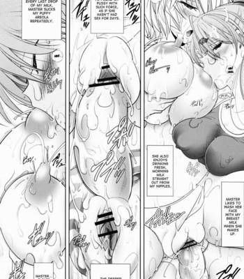 Master & slave I comic porn sex 029